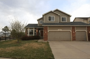1402 Lookout Springs Dr
