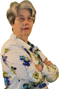 Ann Proctor Colorado Springs Realtor