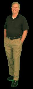 Gary Reinmuth