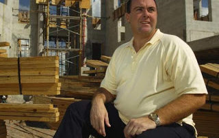 Craig Adams Investor