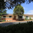 7312 Bell Dr - Home Video Tour