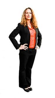 Heather D. Mckiddy 1