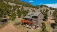 Monument Colorado Real Estate