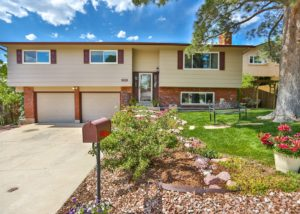 2920 Garmish Colorado Springs