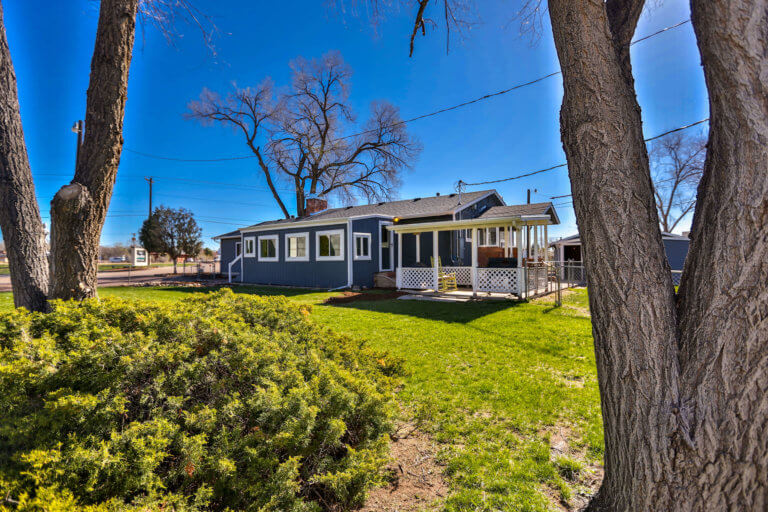 6650 S US Hwy 85 87, Fountain, CO 80817