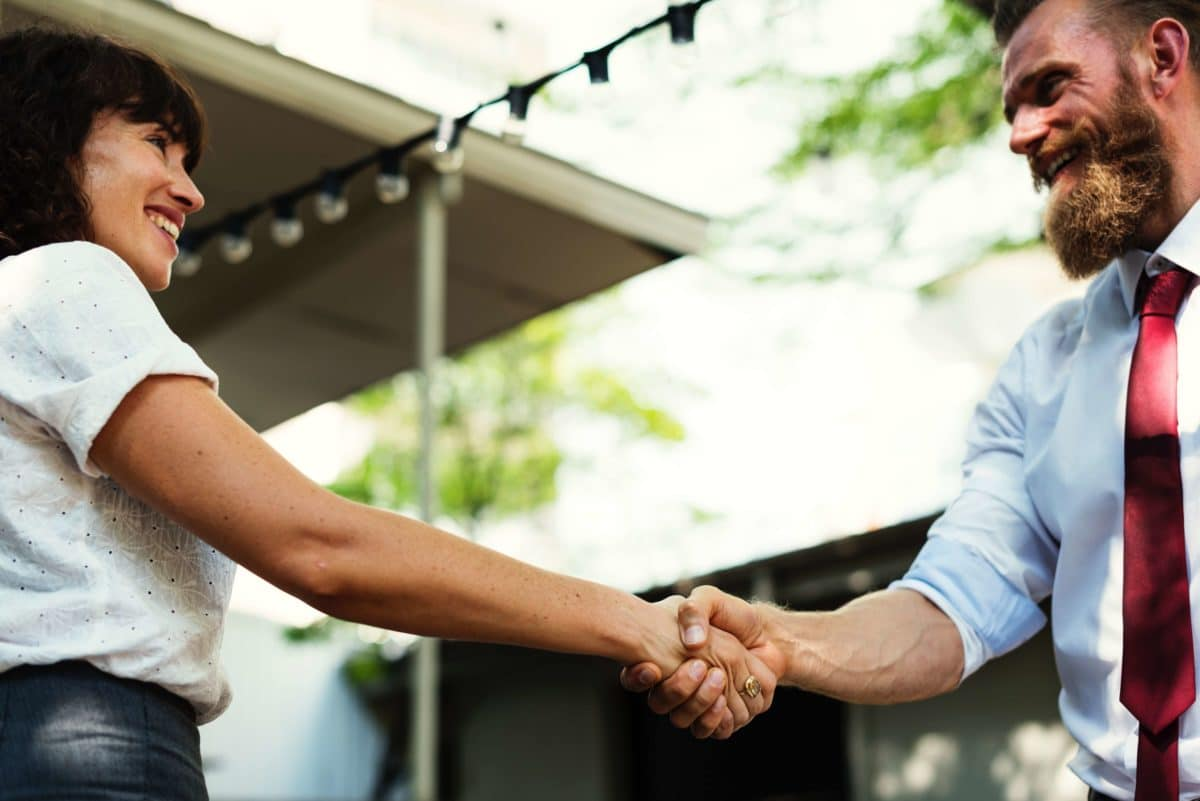 Lead Generation - Pros and Cons of Being a Part-Time Real Estate Agent