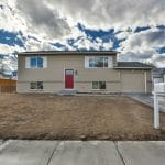 1520 Maxwell St, Colorado Springs, CO 80906